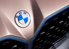 БМВ має намір на чверть знизити собівартість машин