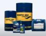 Подарунки від North Sea Lubricants (відео)