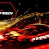Kennol - народжений в перегонах!
