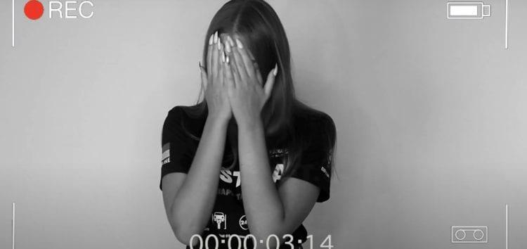 Шокуючі новини з українських доріг (відео)