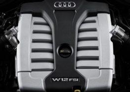 Audi відмовиться від ДВЗ до 2026-го