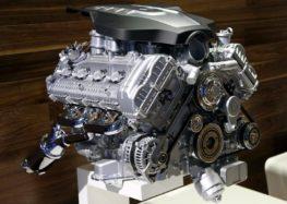 Hyundai зважилася на відмову від кращого двигуна