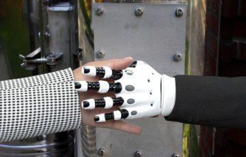 ШІ в автомобілях стане популярнішим на 1200% за шість років