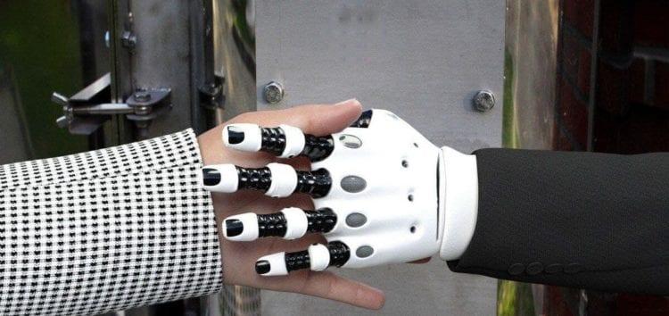 ИИ в автомобилях станет популярнее на 1200% за шесть лет