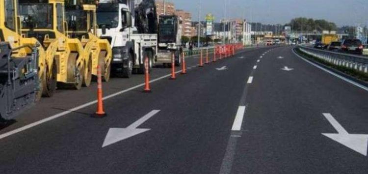 Українці пропонують ремонтувати погані дороги коштом будівельників