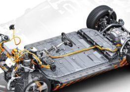 Вирішено проблему деградації батарей майбутнього