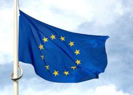 Євросоюз перейде на авто з нульовими викидами до 2035 року