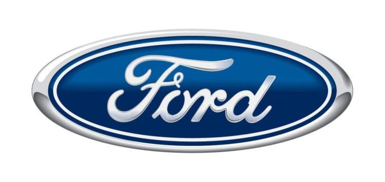 """Ford запатентував назву автомобіля """"Skyline"""""""