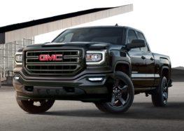 GMC випустить нову електричну вантажівку
