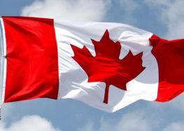 Канада планує відмовитися від авто з ДВЗ