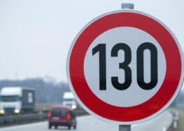 У Європі будуть ставити обмеження по швидкості на нових авто