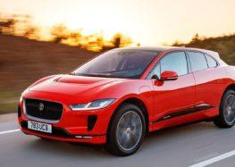 Скоро електрокари перевищать автівки з ДВЗ за продажами