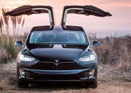 Tesla планує прорив в світі акумуляторів