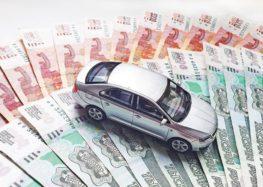 Україна увійшла в десятку країн світу, де найдорожче обходиться утримання особистого авто