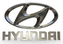 Hyundai розповіла про новий електрокросовер