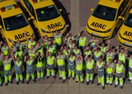 ADAC представив щорічний рейтинг надійності транспортних засобів