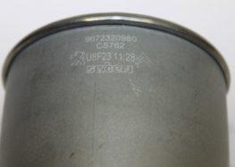 Підробні автозапчастини: паливний фільтр Citroen/Peugeot 1906 E6