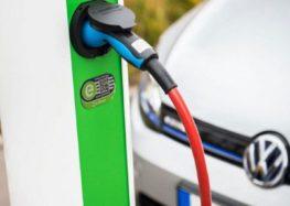 VW і Samsung разом займуться батареями