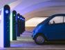 У багатьох країнах ЄС недостатньо зарядок для електрокарів