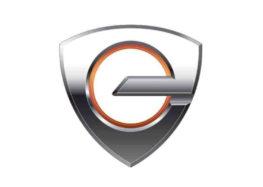 Mazda патентує оновлену емблему