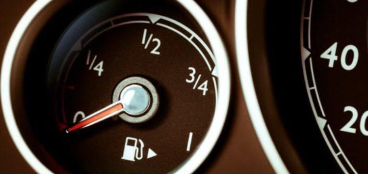 Яка швидкість авто економить пальне?