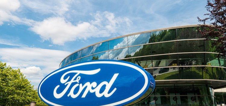 Ford почне відновляти імена старих автівок