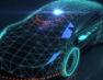 У NASA розробляють систему автономного водіння для автомобілів
