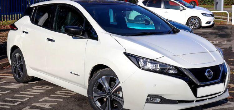 В Верховной Раде ходят слухи о новых правилах налогообложения автомобилистов (видео)