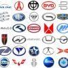Спеціалісти J.D. Power склали рейтинг якості китайських авто