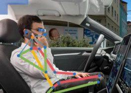 Німці розробили ШІ для оцінки дій водія