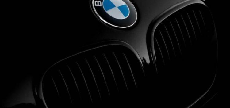 BMW 3-Series 2023 розсекретили з оновленим дизайном