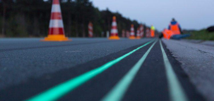 Англичане построят графеновую дорогу