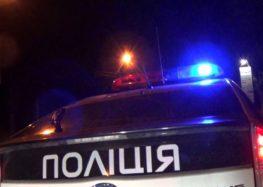 Інспектора поліції вперше покарали за порушення ПДР
