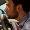 Автомобілі Nissan отримають приємний запах від спеціального інженера