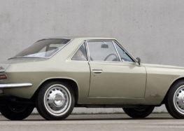 Культову Silvia можливо відродять як електромобіль