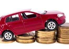 На скільки авто виросли в ціні за 18 років