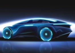 VW розповів про бюджетний електрокросовер