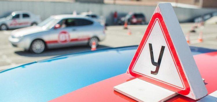 Майбутніх водіїв збираються навчати етиці та медицині
