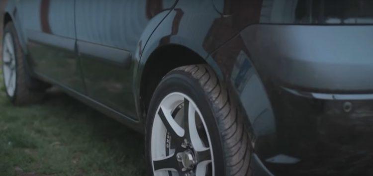 Експерти розказали про ТОП-6 кращих авто до 5 тисяч
