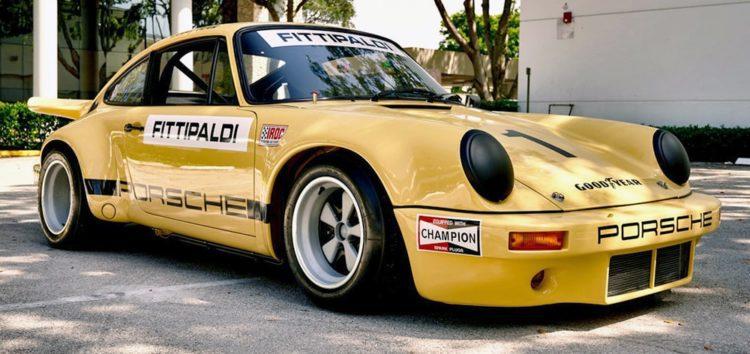 911 Пабло Ескобара з'явився у продажу