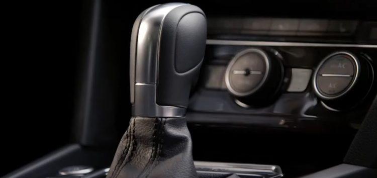 ТОП-7 автомобілів вартістю до $10 000